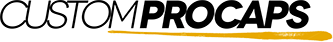logo_gorras