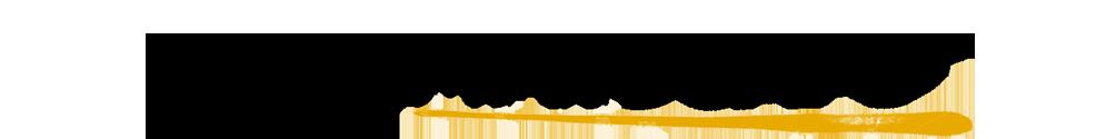 logo_gorras_personalizadas