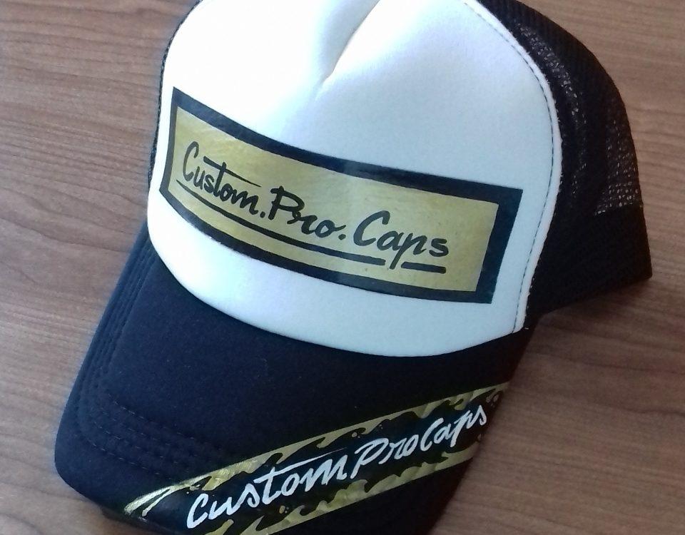 gorras con nombre archivos - Tu gorra personalizada d2b41377224
