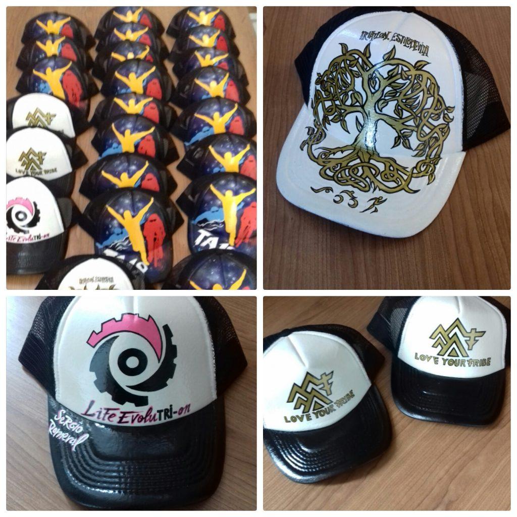 4771b457bda68 gorra graffiti archivos - Tu gorra personalizada